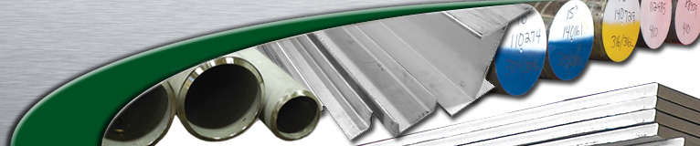 Stainless Products
