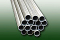 Pipe and Tube Products